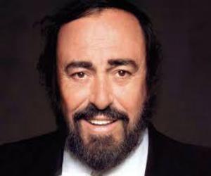 opera_pavarotti