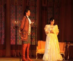 opera_svadba_figaro_v_a_mocarta